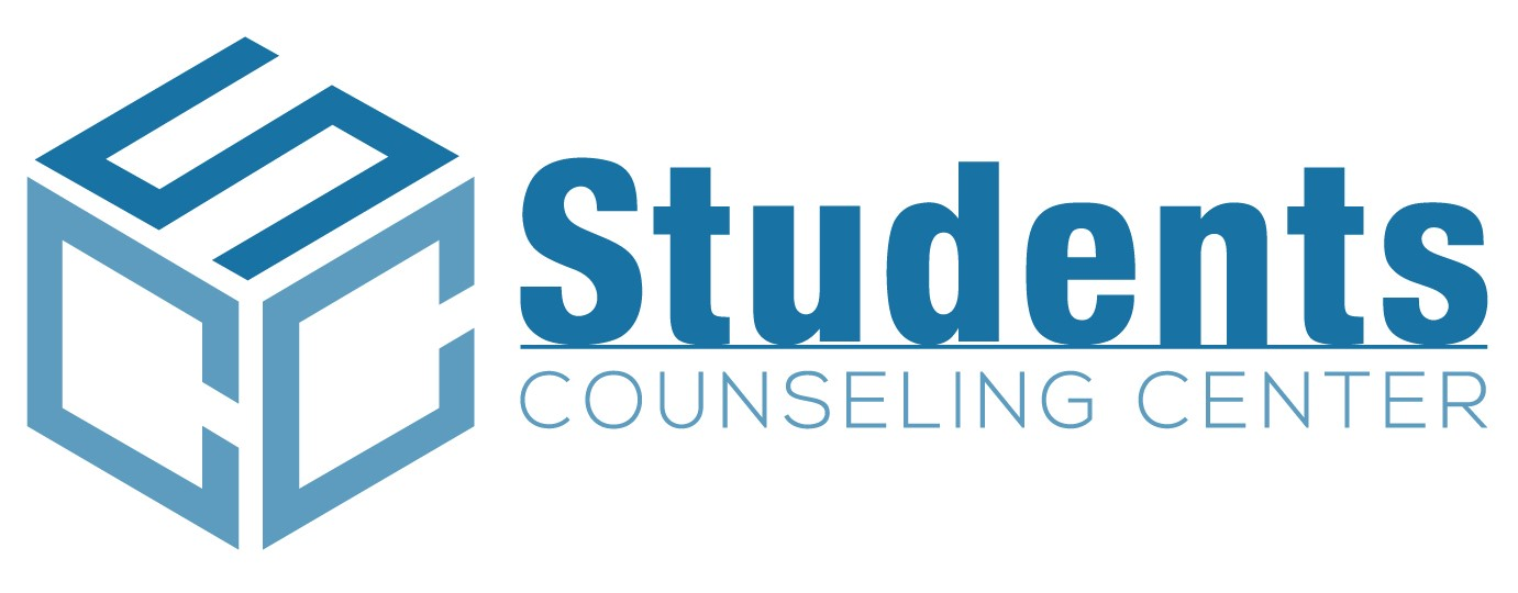 Students Counseling Centers